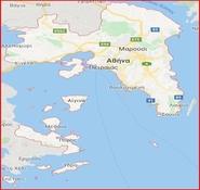 Νομός Αττικής