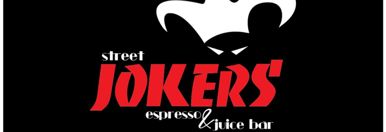 Street Jokers