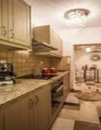 Vilitsa Apartment CHIOS