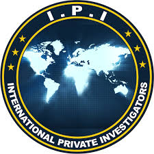 Γραφείο Ιδιωτικών Ερευνών I.P.I.