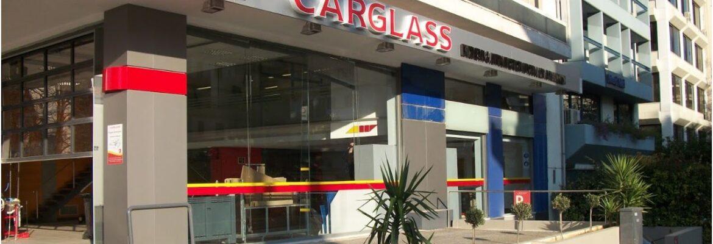 Carglass® Νέα Σμύρνη