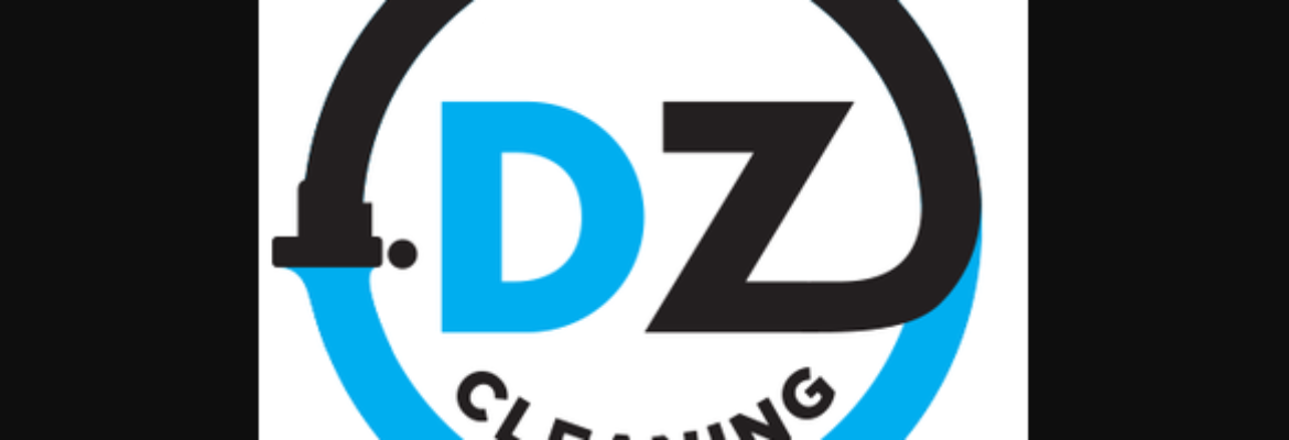 DZ CLEANING